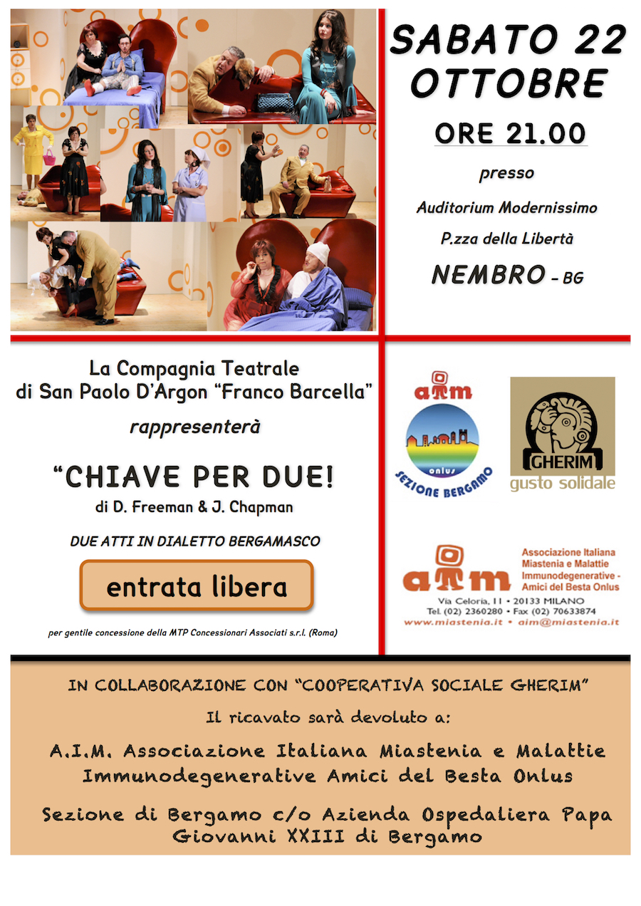 commedia_in_dialetto_2016
