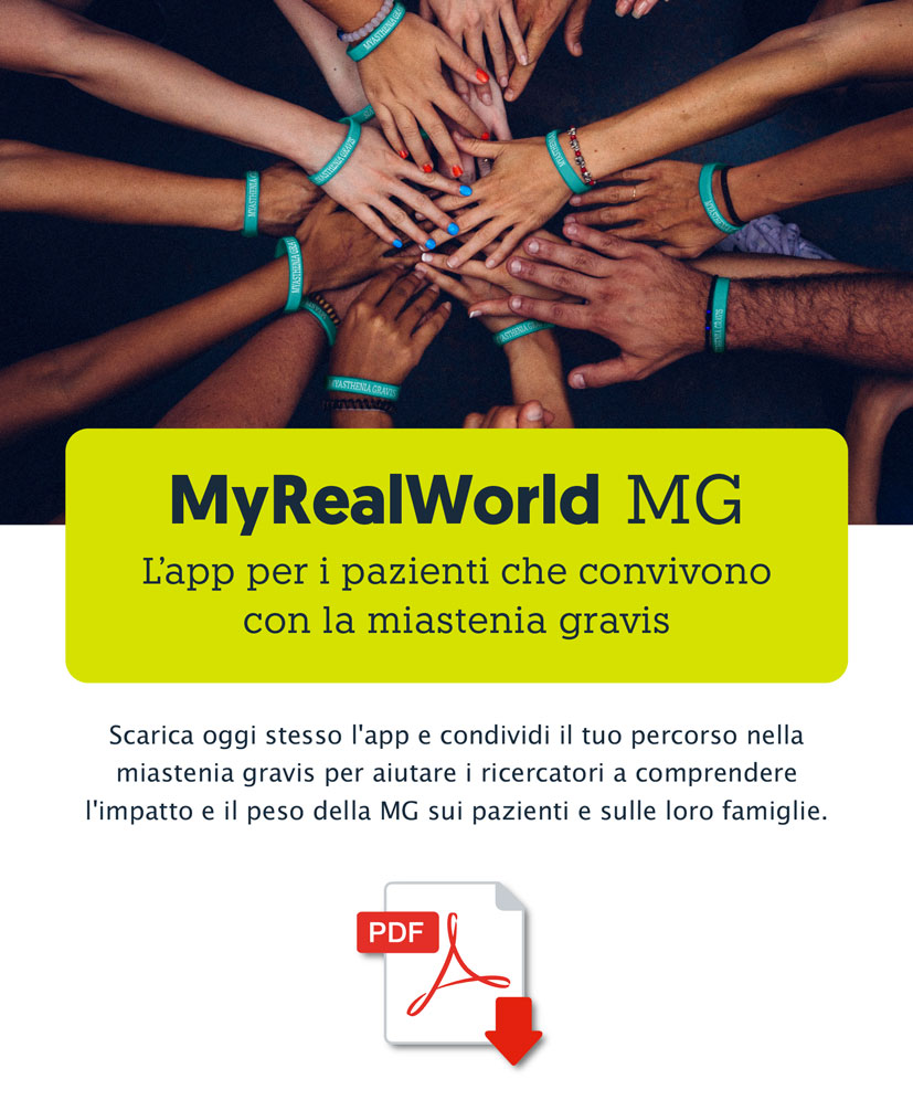mrw-brochure